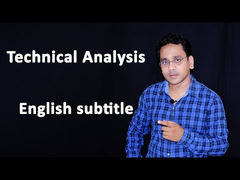 How To Study Technical Chart Analysis Of Indian Stocks In Indian Stock Market
