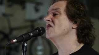 The Zombies  - Tell Her No (Live on KEXP)