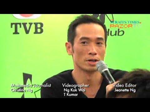 Moses Chan bares his heart... (e- Awards 2010 Ep 2.8)