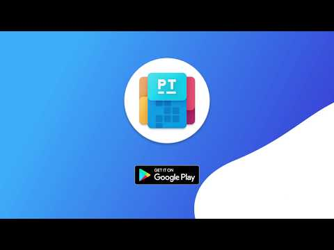 Periodic Table Pro - Best Periodic Table App On Android Free | Gigantic Apps