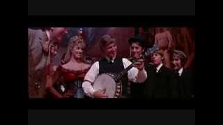 "04 ""Money to Burn"" from ""Half a Sixpence"" (1967)"