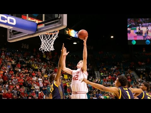 Highlights: Utah defeats California in overtime to advance to Pac-12 Championship