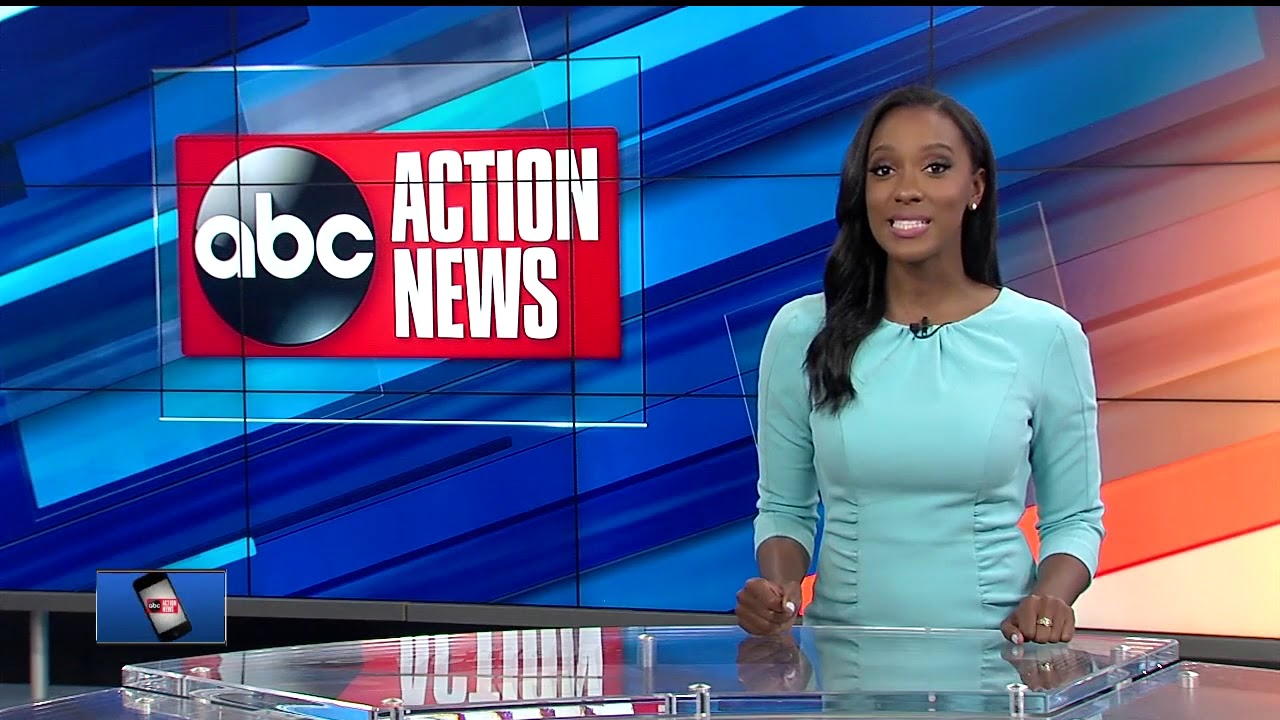 abc action news 6