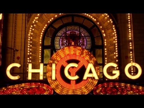 Chicago City Guide - Best Of