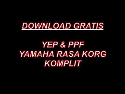 download-gratis-yep-&-ppf-yamaha-rasa-korg-|-triaz-krisna-|-pack-sampling-|-free-download