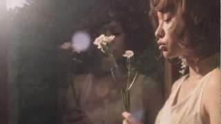 fumika - たいせつな光
