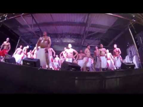 2013 Central Highlands Multicultural Festival by Jess Marks