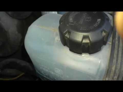 hqdefault - Замена охлаждающей жидкости на ваз 2114 замена антифриза/тосола