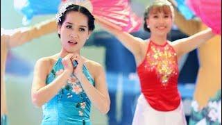 Mười Ngón Tay Tình Yêu - Lưu Trúc Ly [MV Official]
