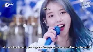 Download lagu IU - 블루밍 (Blueming) [Indo Sub]