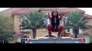 Video Brittney T.  - We Made It Freestyle download MP3, 3GP, MP4, WEBM, AVI, FLV Juli 2018