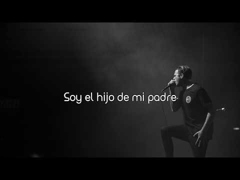 The Amity Affliction - My Father's Son. (Subs Esp)