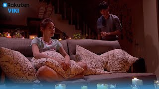 Video Home Sweet Home - EP4   Bedtime Stories [Eng Sub] download MP3, 3GP, MP4, WEBM, AVI, FLV April 2018