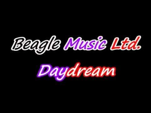 Beagle Music Ltd. ~~ Daydream ~~ Contiene Subtítulos en inglés y español