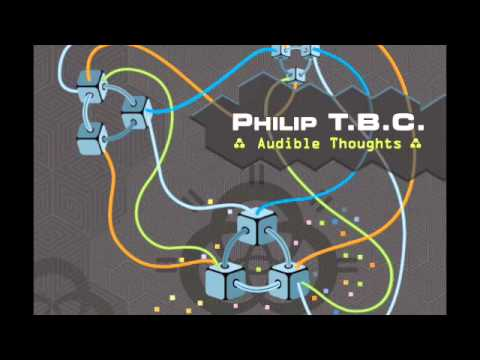 04.Philip T.B.C. - Always Waiting Feat MC Lindee (scratch By DJ Lowa)