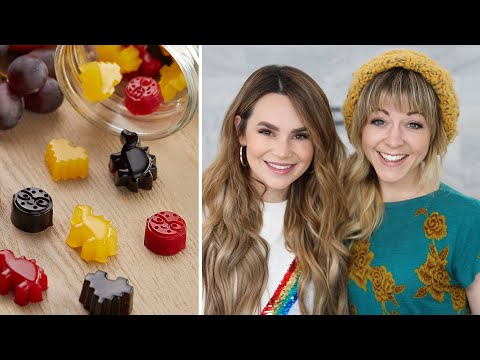 we-try-making-nerdy-nummies-gummies!-ft-lindsey-stirling!---nerdy-nummies