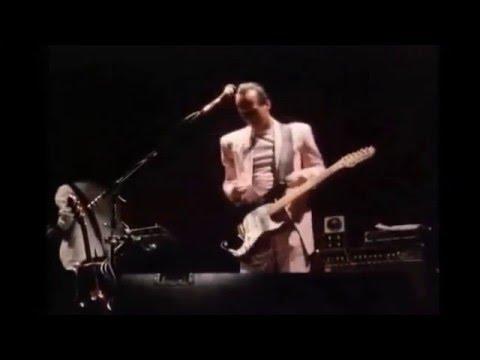 King Crimson - Matte Kudasai