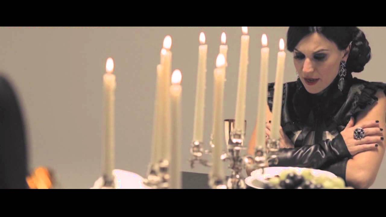 Download LACUNA COIL - End Of Time (OFFICIAL VIDEO)