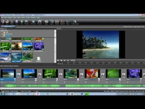 تحميل برنامج قص وتركيب الصور