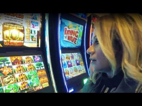Woman Won $8.5 Million, Casino Denied Her Winnings Because Slot Machine Malfunctioned