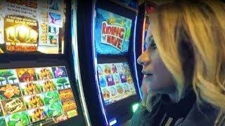 "Woman Won $8.5 Million, Casino Denied Her Winnings Because Slot Machine ""Malfunctioned"""