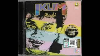 IKLIM - BUDI