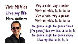 Lagu spanyol terbaik dengan subtitle