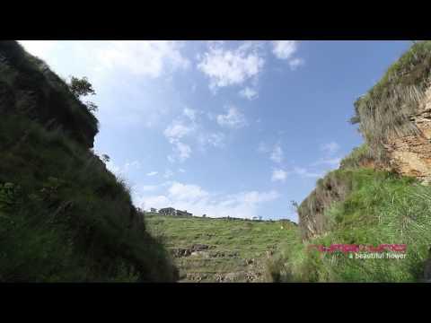 CHOVAR || Nepali Movie Shooting Location || HD Video