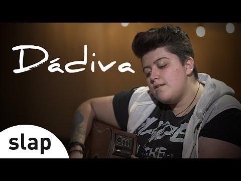 Ana Vilela - Dádiva (EP: Ana Vilela Sessions) (Clipe Oficial)