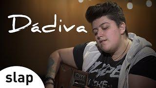 Baixar Ana Vilela - Dádiva (EP: Ana Vilela Sessions) (Clipe Oficial)