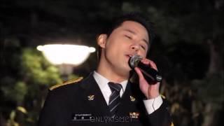 [FANCAM] 20180414 Xia Junsu - Proposal