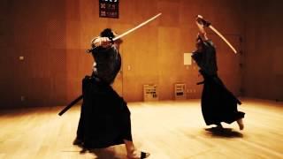 Starring : Teppei Enomoto, Tsuyoshi Kaseda Costume design : Fumi Hi...