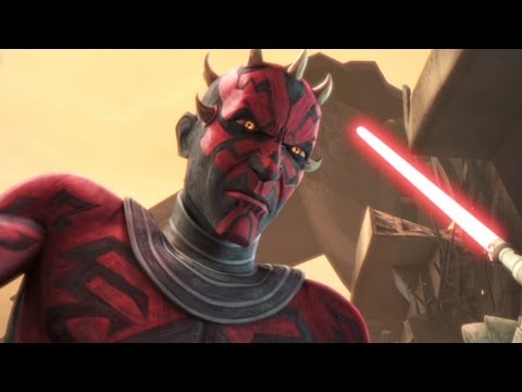 Star Wars: The Clone Wars - Celebrating 100 Episodes