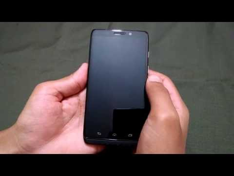 How to insert/replace sim card in Motorola Droid Ultra/Max/Mini/Turbo