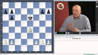 Andrew Martin - Basics of winning chess 2.0