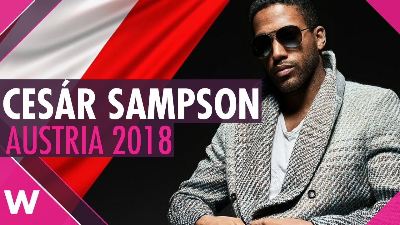 cesar-sampson-austria-eurovision-2018-reaction-wiwibloggs