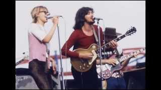 Delaney & Bonnie with Duane Allman - Only You Know And I Know 1971