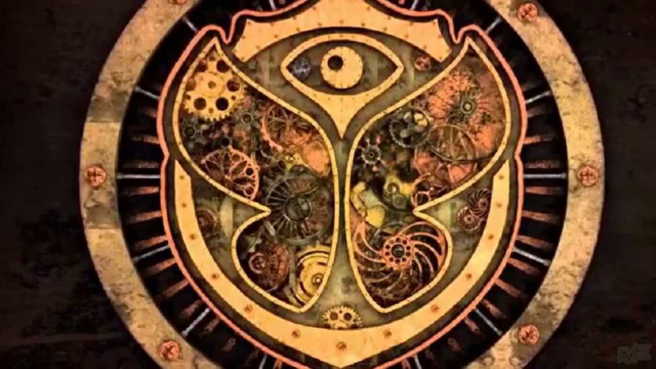 Occult Wallpapers Hd Exposed Quot Tomorrowland Quot Illuminati Festival Of Lucifer R