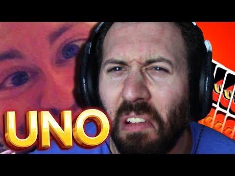 NOPE | Uno Part 39