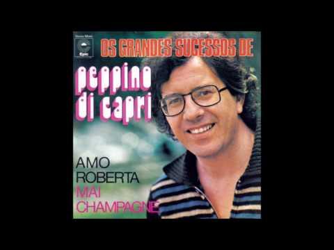 CAPRI MUSICA ROBERTA BAIXAR DE PEPINO