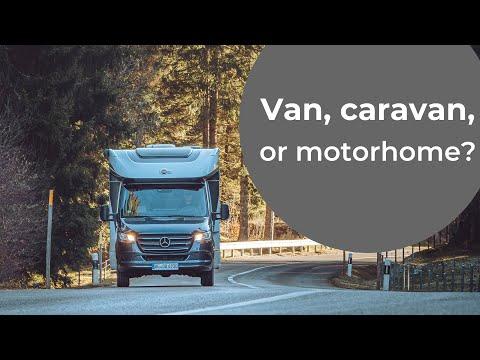 campervan-vs-motorhome-vs-caravan:-which-is-best?