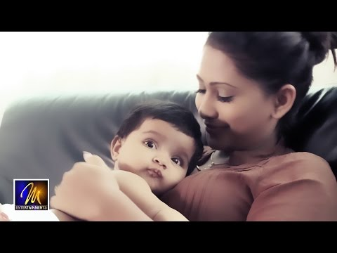Dhoni - Meena Prasadini - MEntertainments