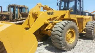 China wheel loader komatsu,used compact track loaders,wheel loader operation