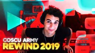 REACCION A DINASTINTA REWIND 2019 DE LA CA