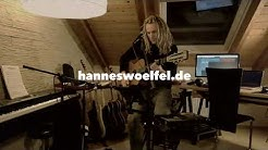 Free Fallin - Acoustic Cover by hannes wölfel