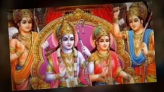 Bantureethi koluvu - Hamsanaadham -- Thyagarajaswamy -  Nithyasree mahadevan