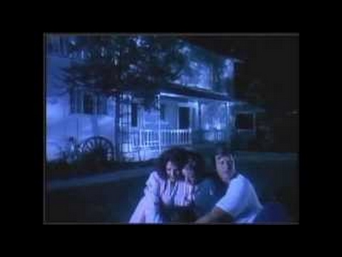 Haunted Lives: True Ghost Stories - Episode 2 (Real Ghosts) (Original Broadcast Version)