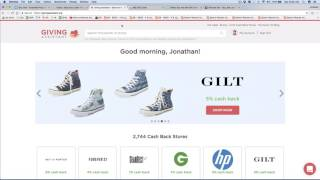 My Top 6 Favorite Resources For eBay Drop Shipping Apr 2017