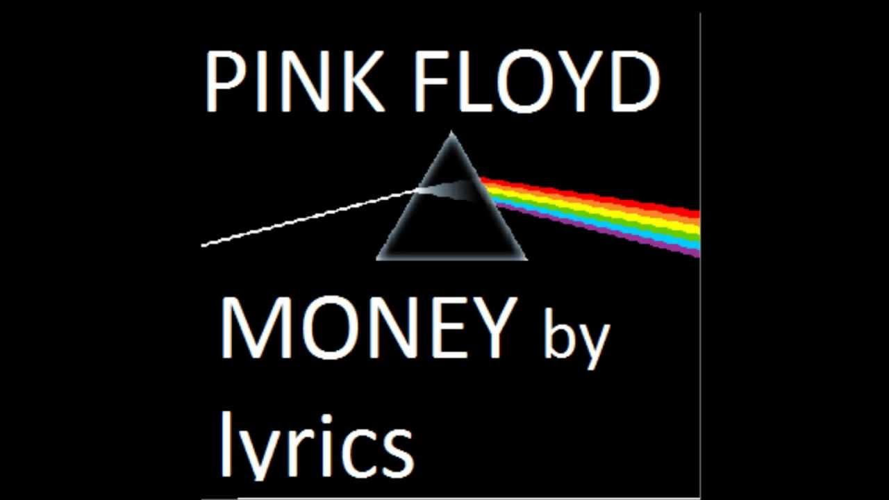 Money lyrics no steam cs go with skins