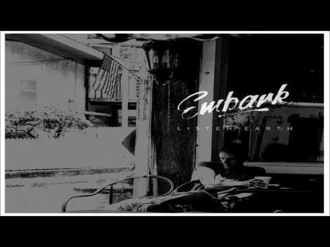 Listen, Earth - Embark [Full EP]